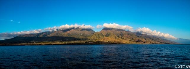 Hawaii--13