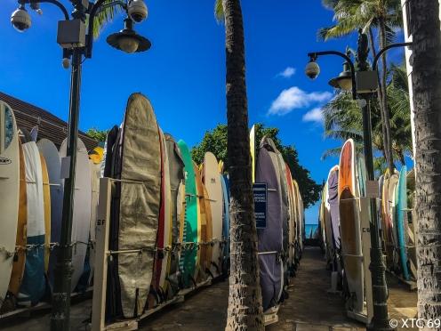 Hawaii-2298
