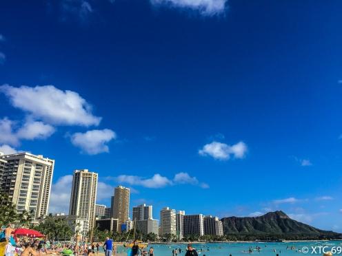 Hawaii-2302