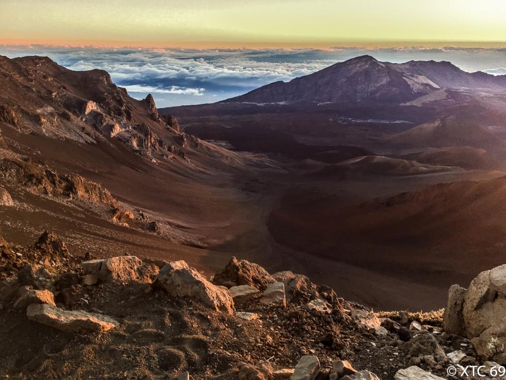Hawaii-2334