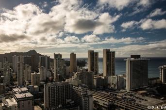 Hawaii-4226