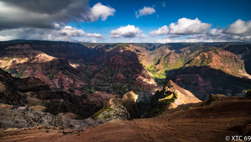 Hawaii-4350