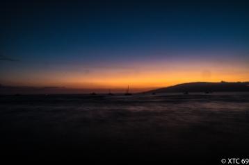 Hawaii-4656