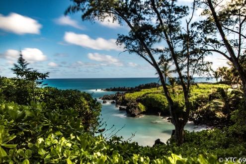 Hawaii-4760
