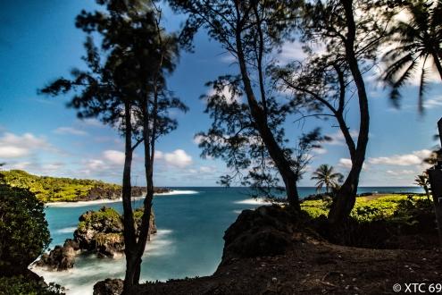 Hawaii-4762