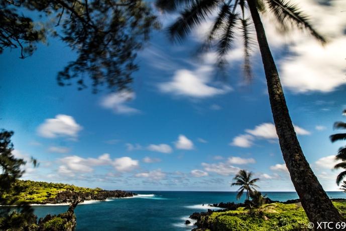 Hawaii-4765