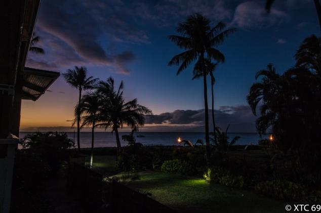 Hawaii-4815