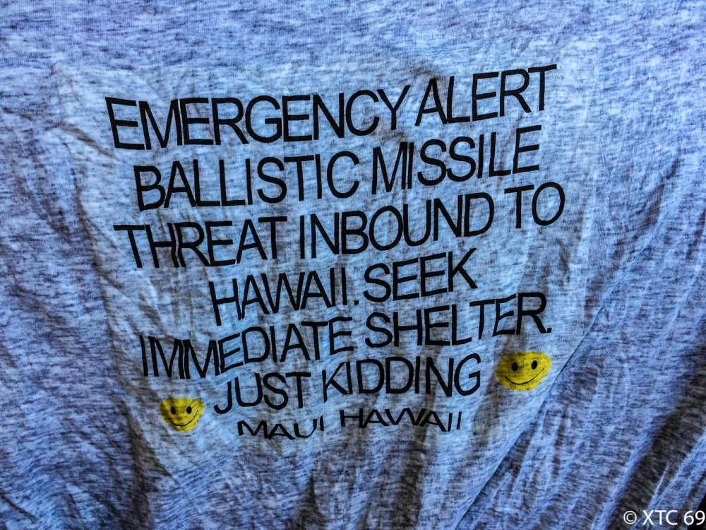 Hawaii-4822
