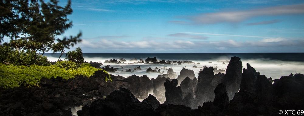 Hawaii-4914