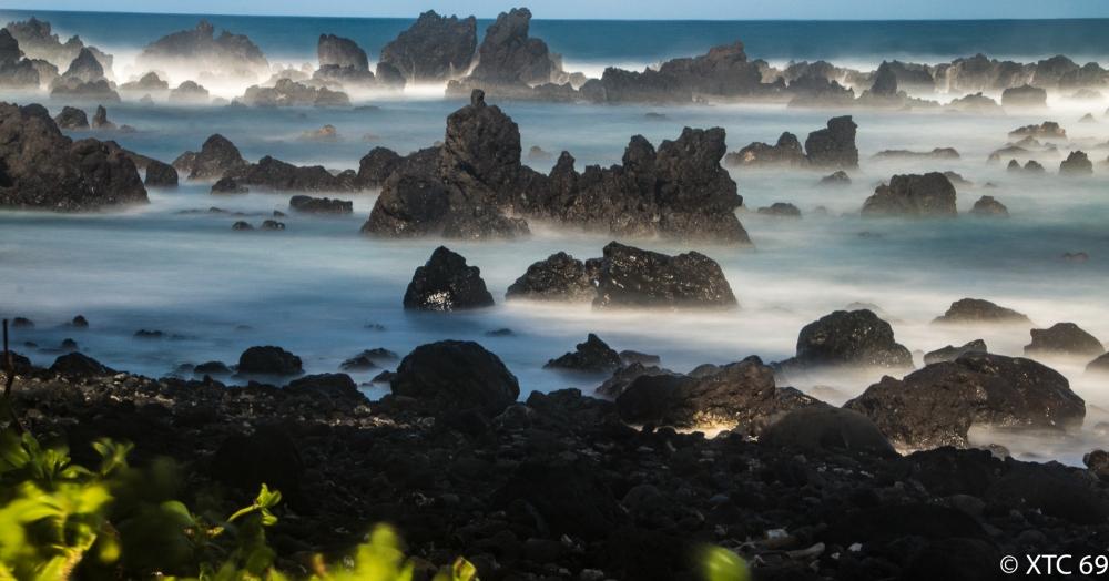 Hawaii-4937