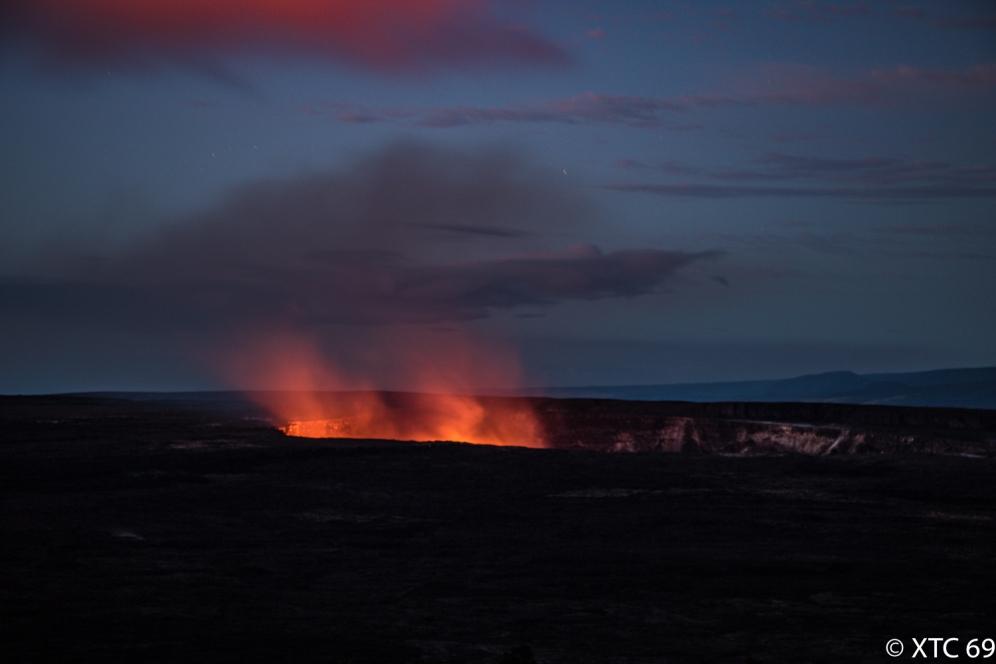 Hawaii-4969