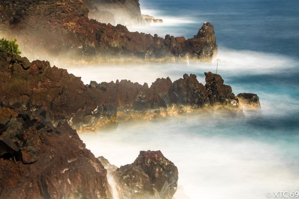 Hawaii-5081
