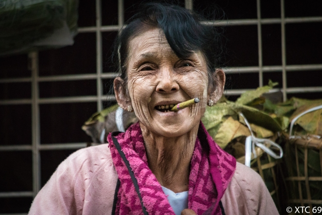 Myanmar-5483