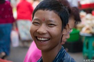 Myanmar-5521