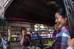 Myanmar-5525