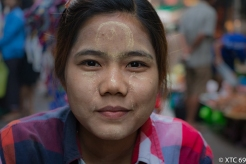 Myanmar-5541