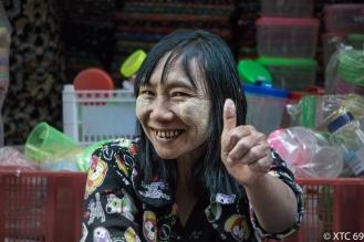 Myanmar-5554