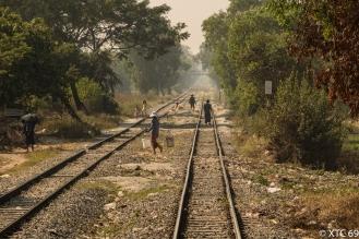 Myanmar-5924