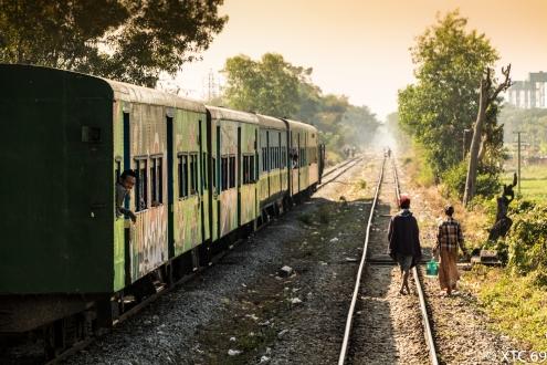Myanmar-5932