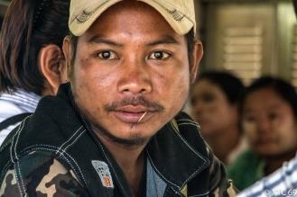 Myanmar-5947