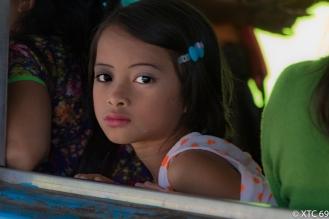 Myanmar-5948