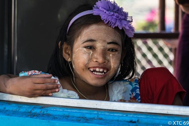 Myanmar-5957