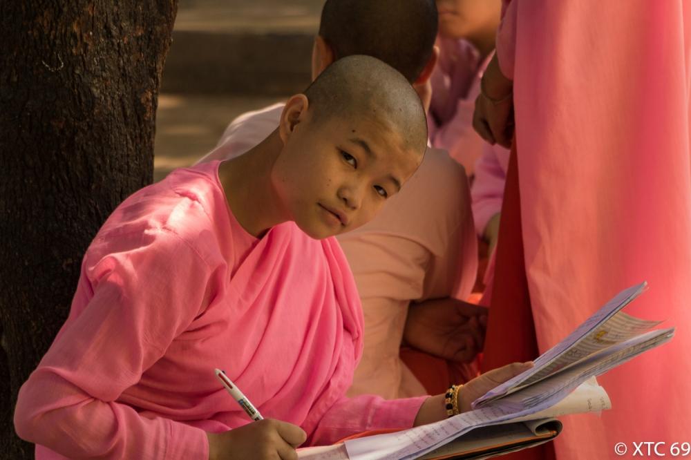Myanmar-5992