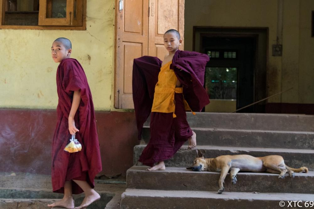 Myanmar-6038