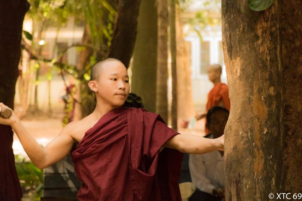 Myanmar-6051