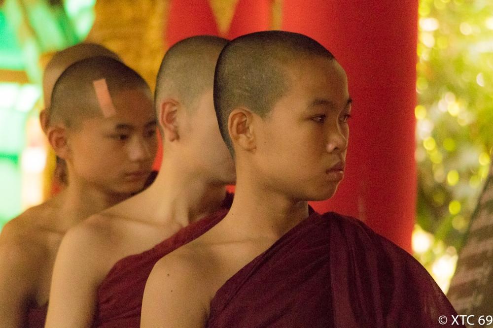 Myanmar-6069