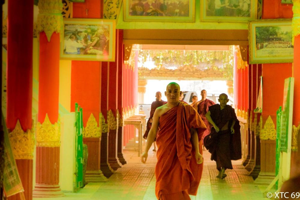 Myanmar-6090