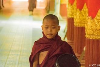 Myanmar-6094