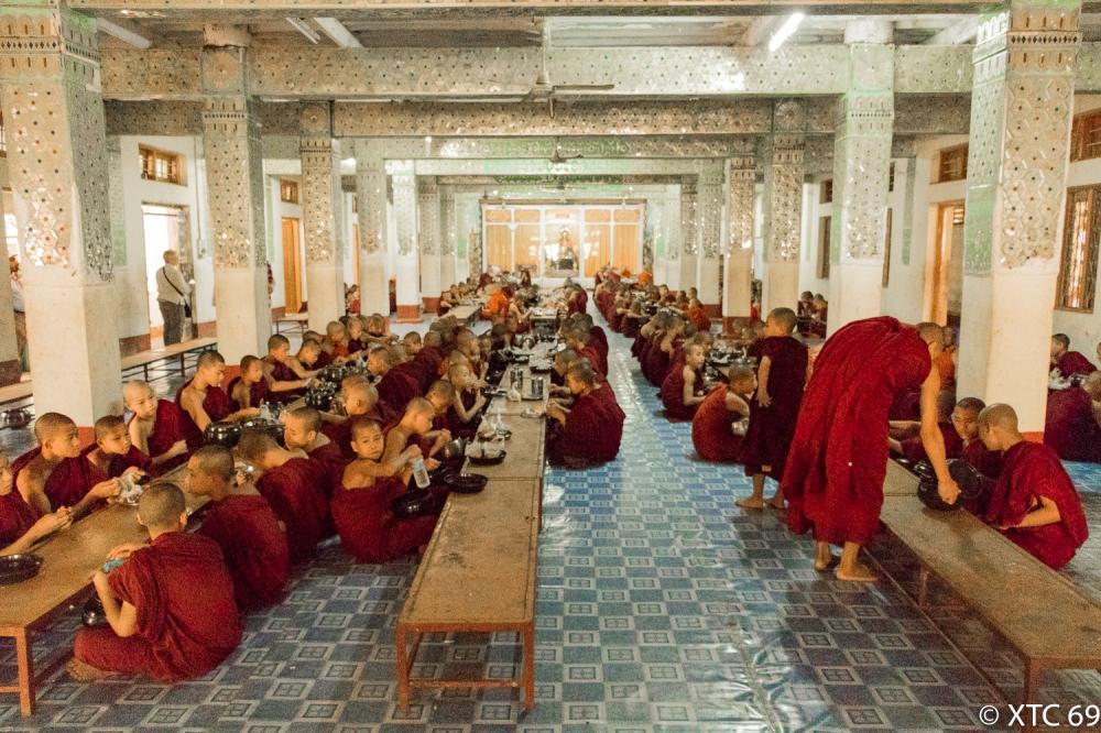 Myanmar-6104