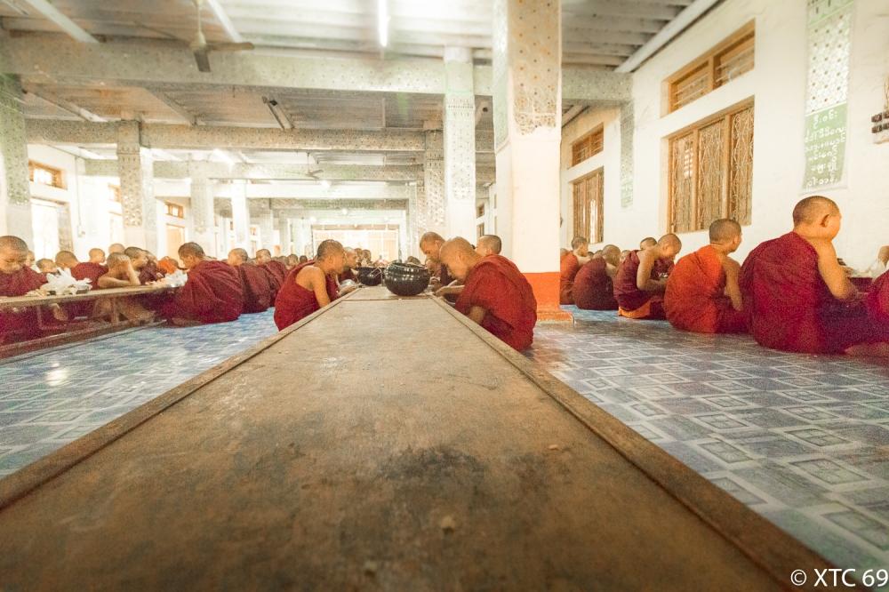 Myanmar-6134