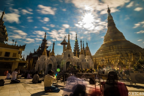 Myanmar-7174