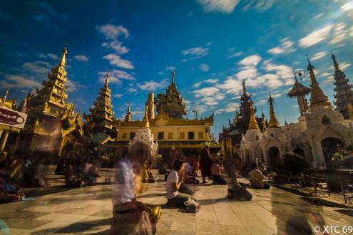 Myanmar-7178