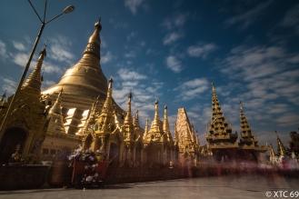 Myanmar-7181