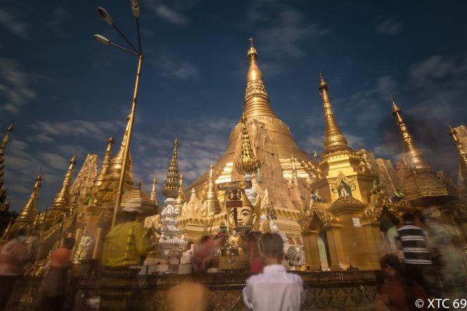 Myanmar-7182