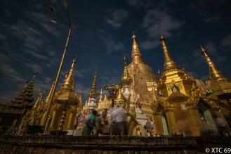 Myanmar-7184