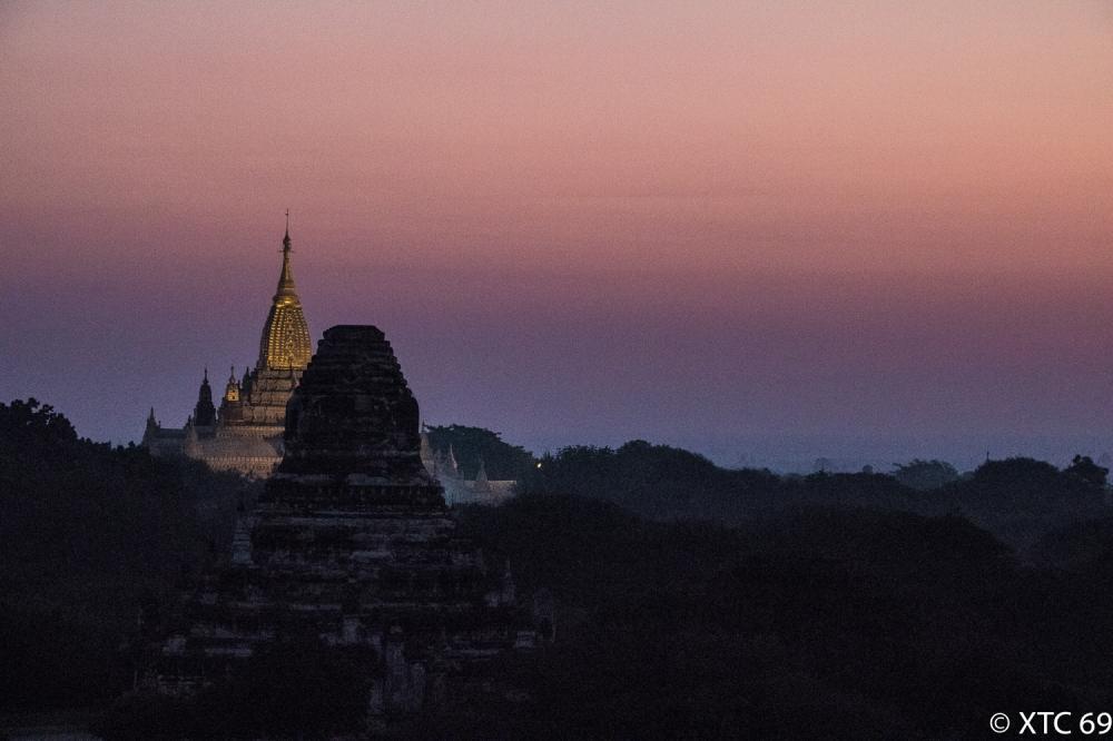 Myanmar-7223