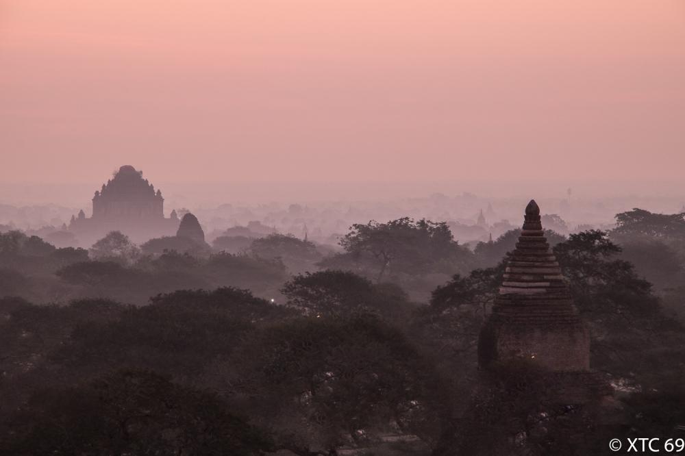 Myanmar-7235