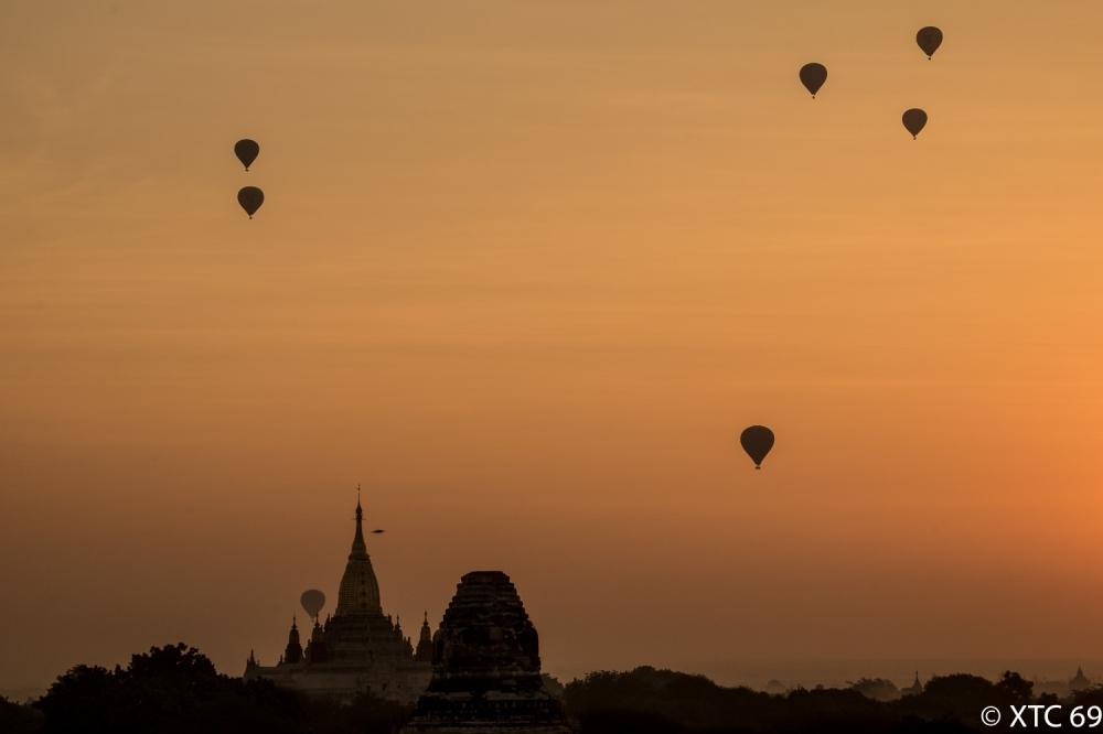 Myanmar-7302