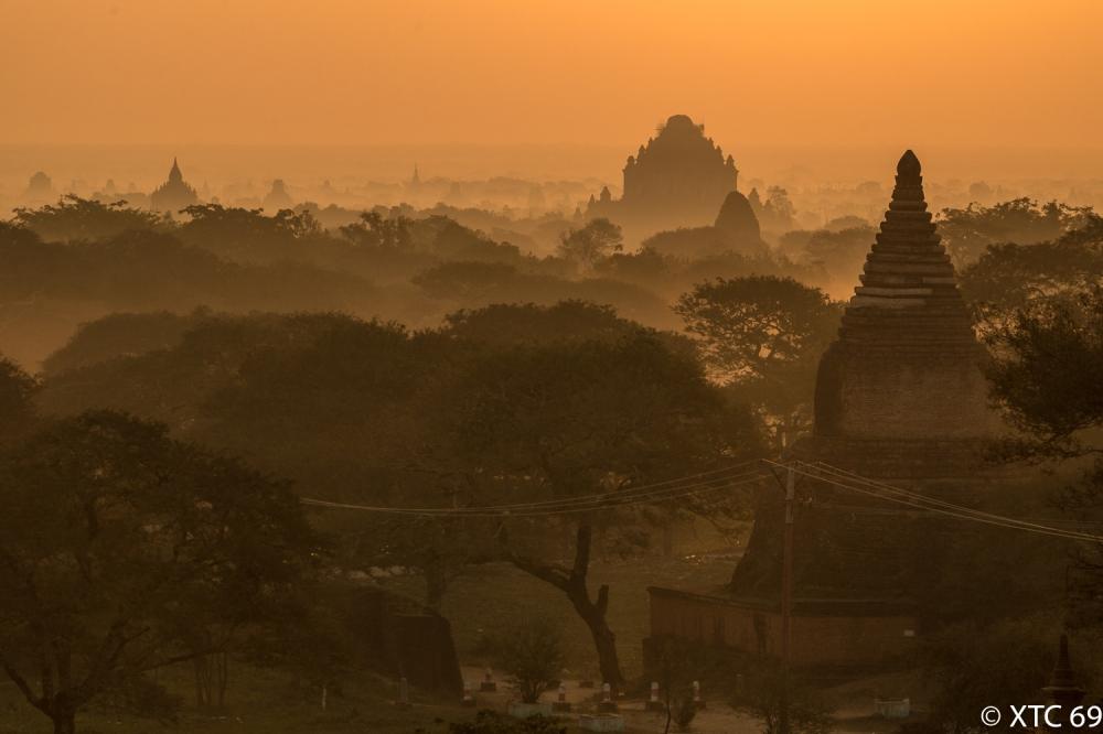 Myanmar-7314