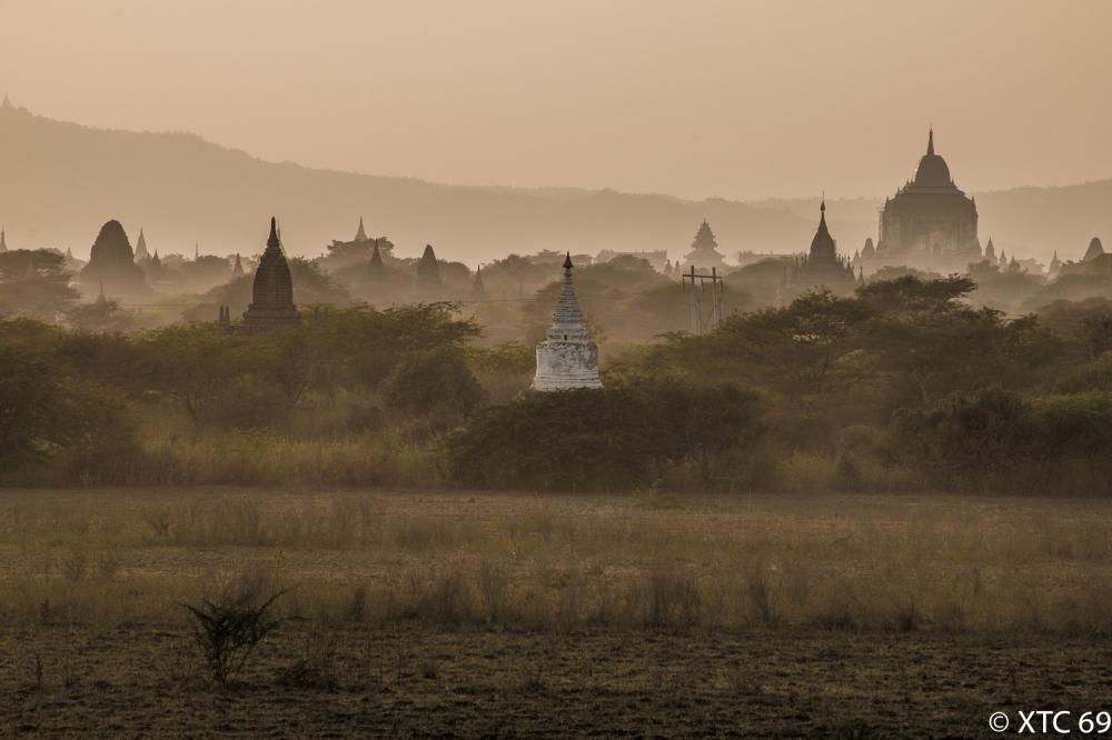 Myanmar-7367