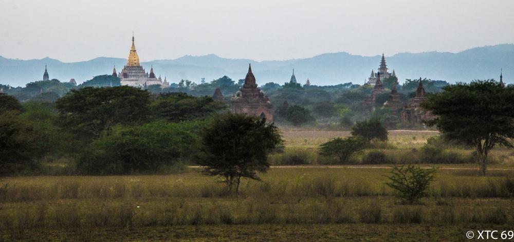 Myanmar-7415