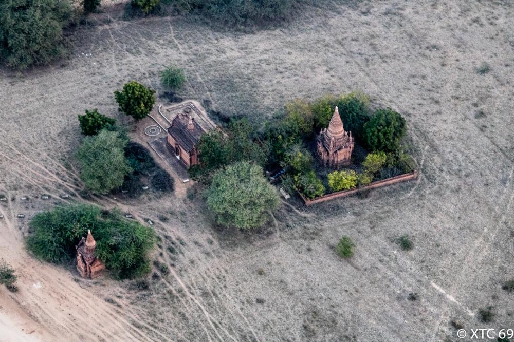 Myanmar-7571