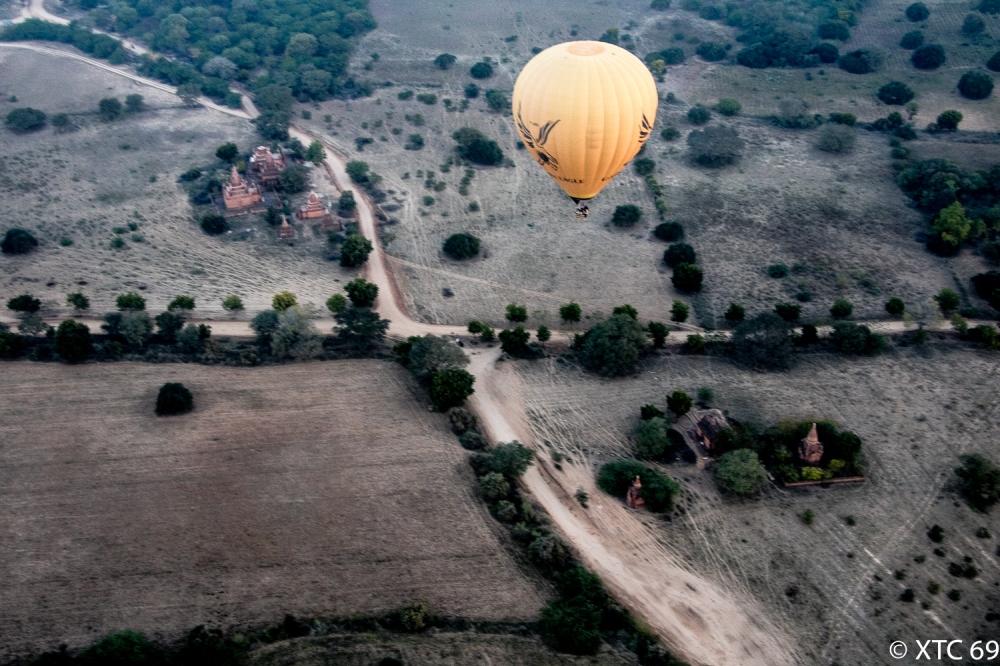 Myanmar-7573