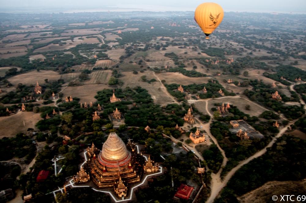 Myanmar-7612