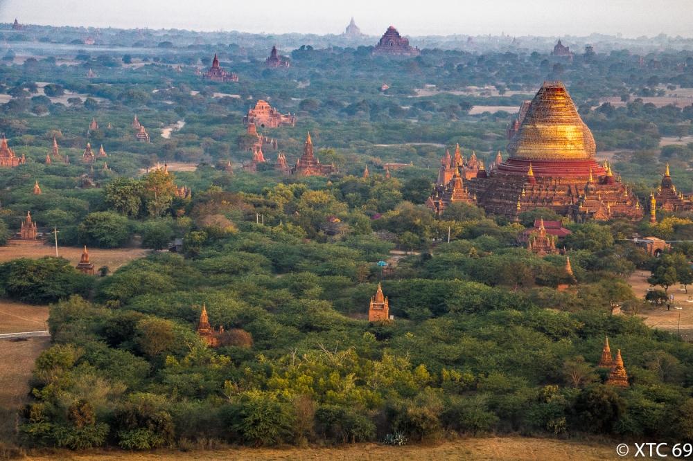 Myanmar-7635