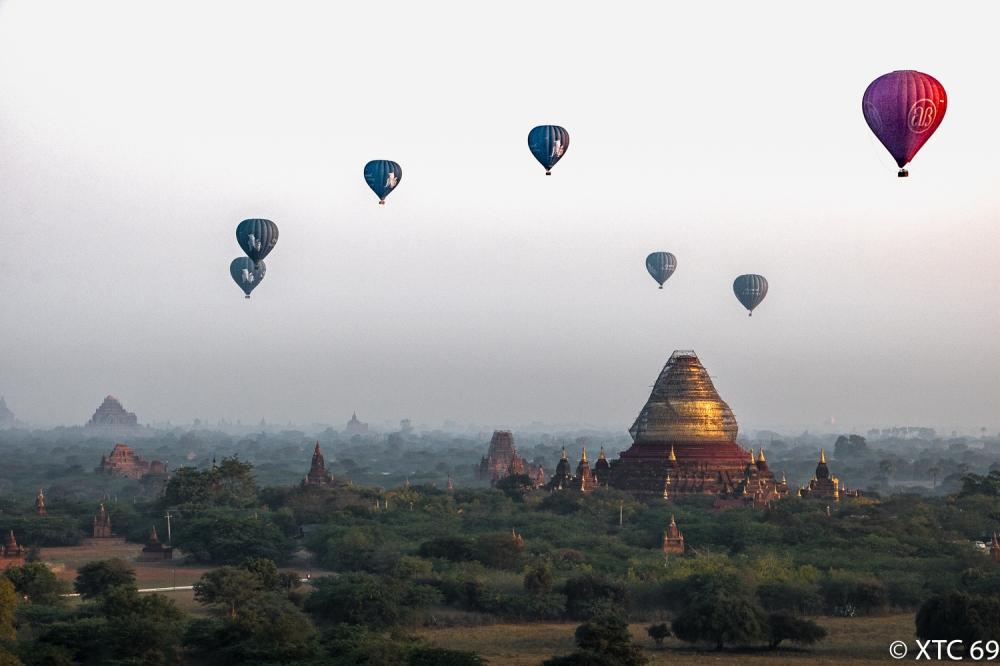 Myanmar-7642